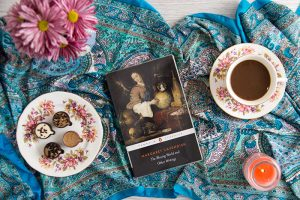 The Blazing World and Other Writings by Margaret Cavendish